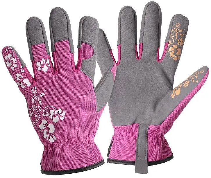 Rękawice robocze PICEA damskie CXS