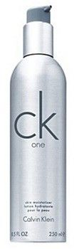 Calvin Klein CK One mleczko do ciała unisex 250 ml