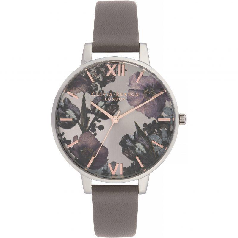 Zegarek damski Olivia Burton Twilight OB16TW05