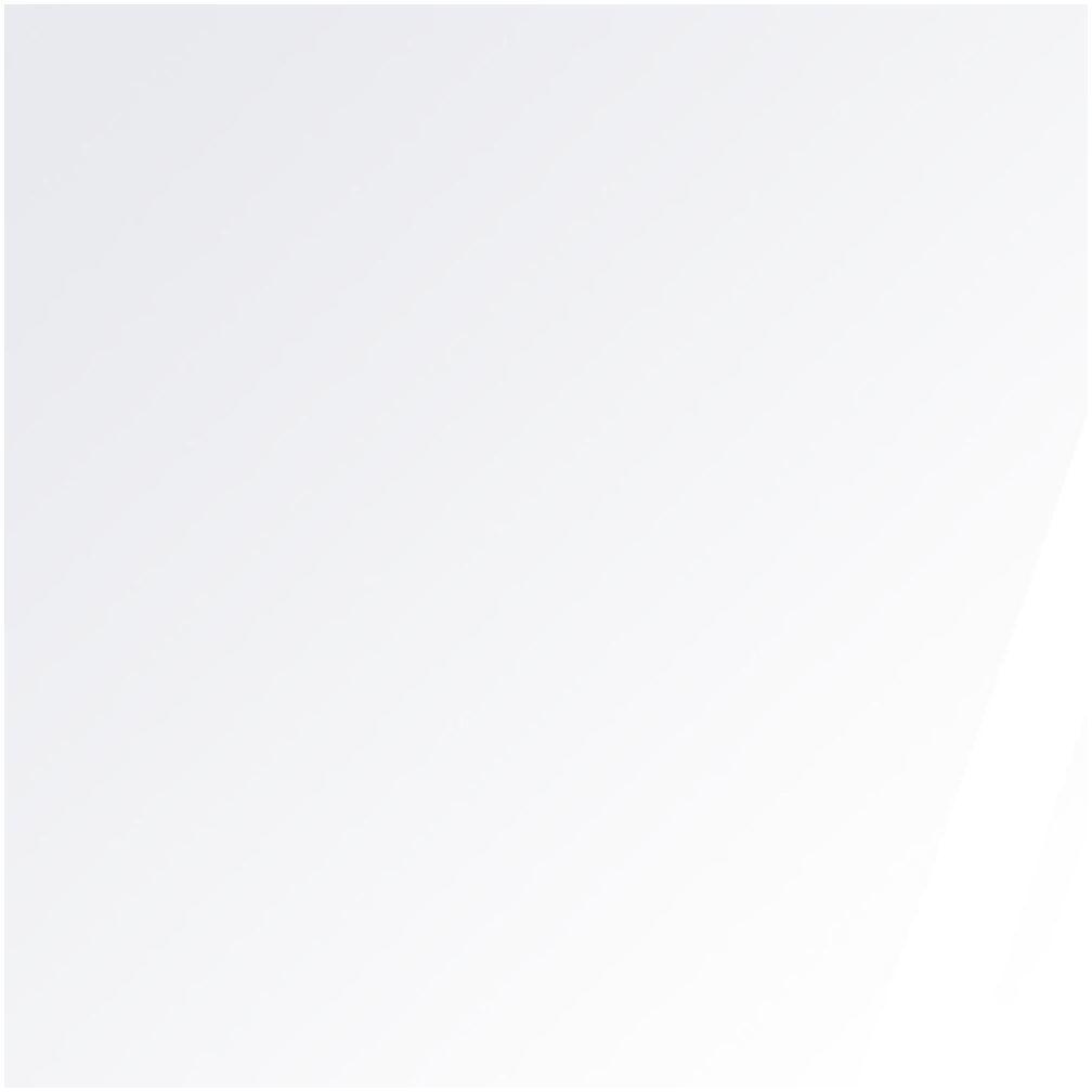 Blat łazienkowy Medley 45 X 160 Cersanit