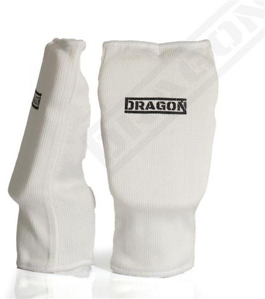 Dragon Sports ochraniacz na Dłoń