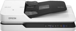 Epson DS-1660W ### Negocjuj Cenę ### Raty ### Szybkie Płatności