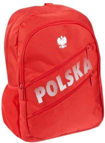 Plecak Polska STARPAK 446566