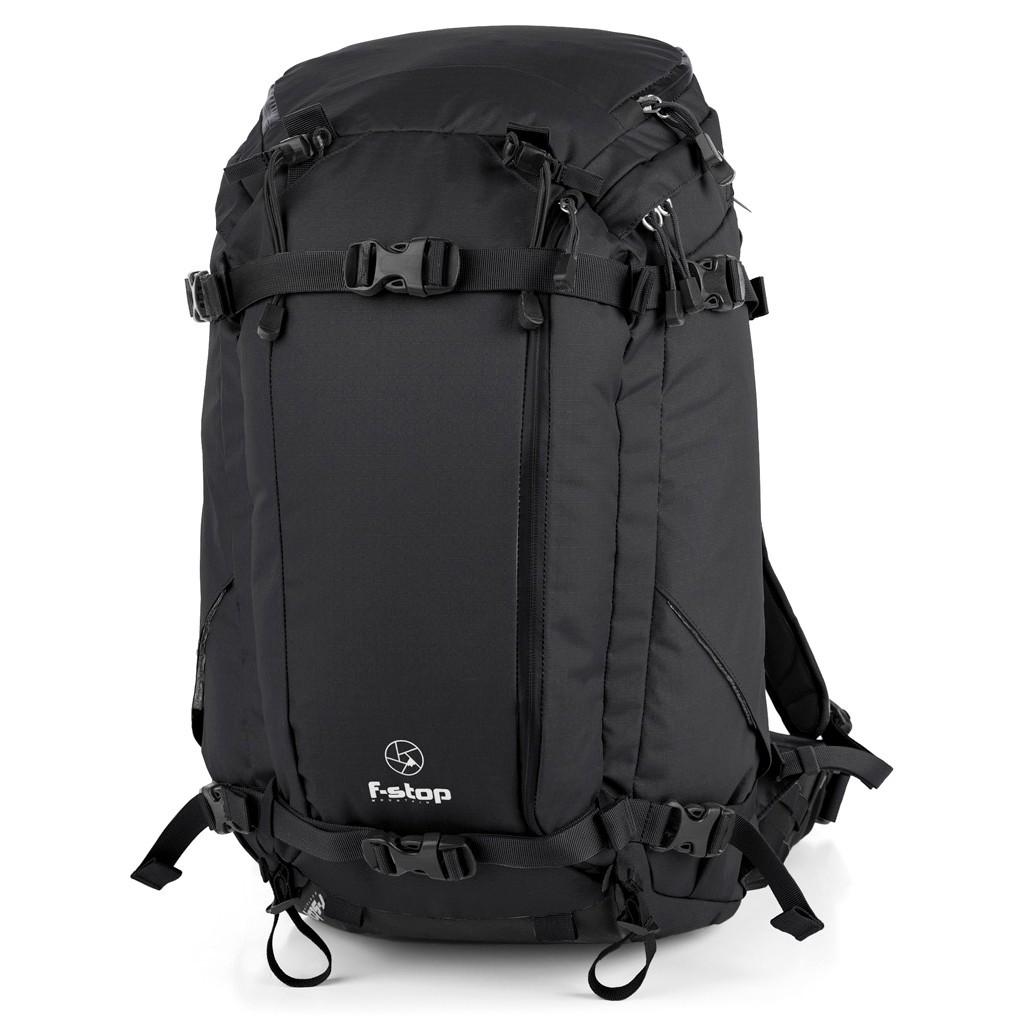 Plecak fotograficzny f-stop Ajna 40L antracyt