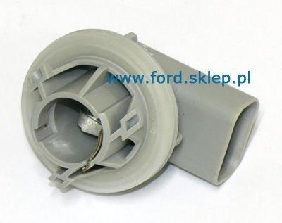 oprawka żarówki Focus Mk1  Mk2 - 2-włóknowa / 4425186
