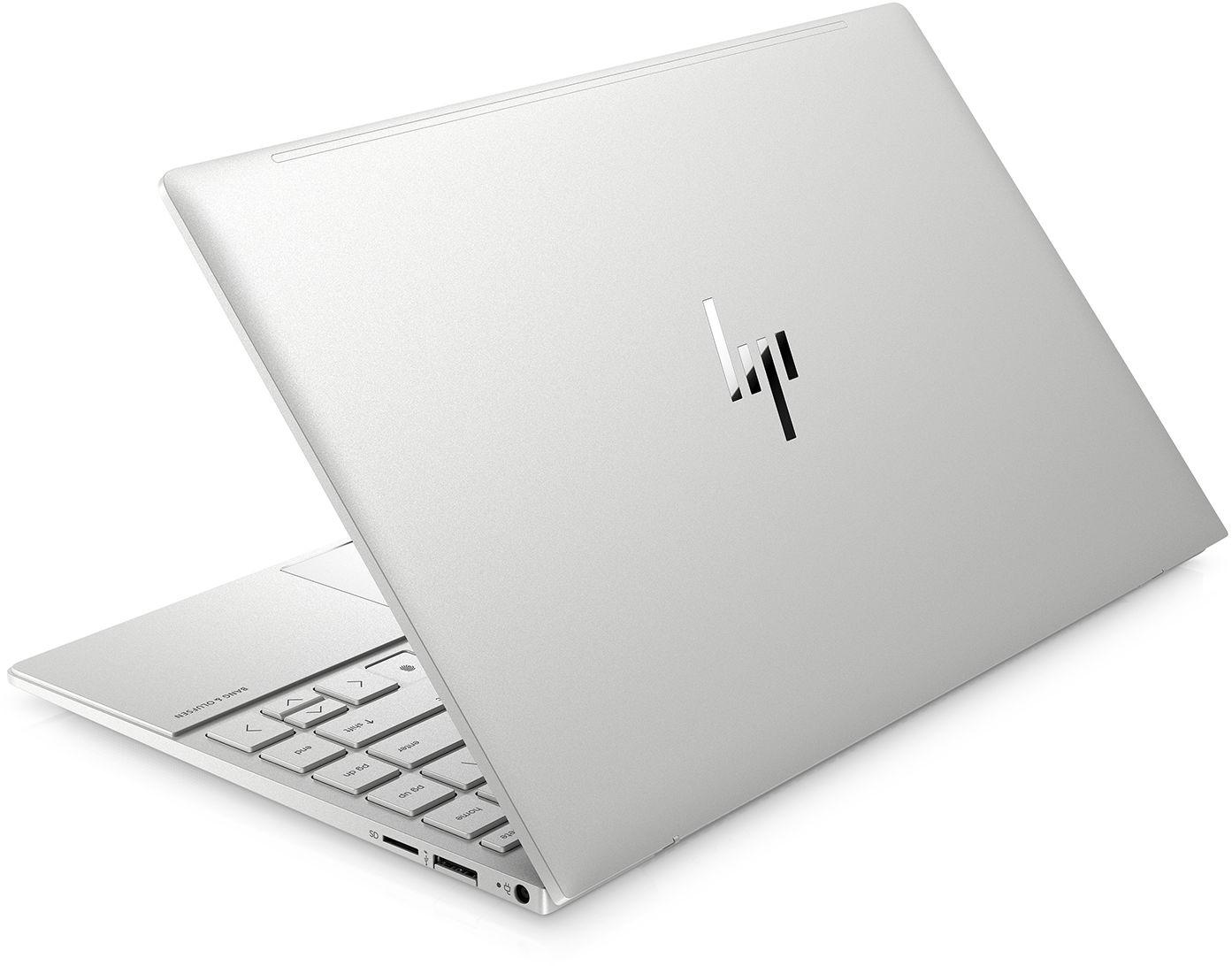 Laptop HP ENVY 13-ba0008na 1B2P6EAR