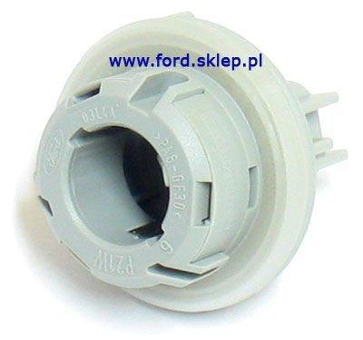 oprawka żarówki 21W Ford 4053872
