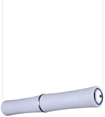 Lampa wisząca BAMBOO 2 AZ1900 - Azzardo - Zapytaj o kupon rabatowy lub LEDY gratis