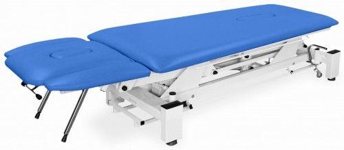 Stół rehabilitacyjny NSR 3 Eelektryczny