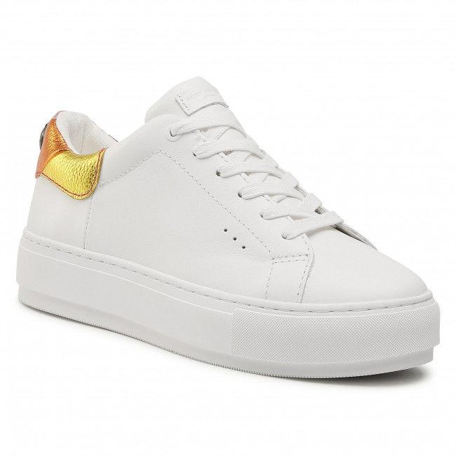 Sneakersy KURT GEIGER - Laney Eagle 3829769109 Mult/Other