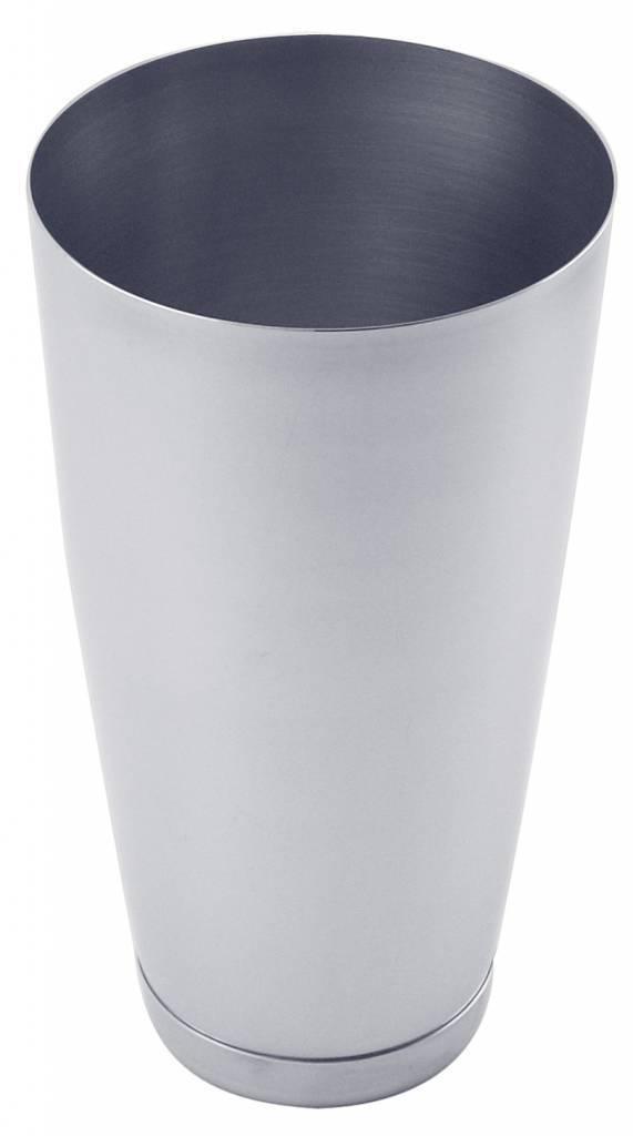 Shaker bostoński - obciążony 0,8L