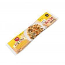 Makaron spaghetti bezglutenowy 250 g Schar