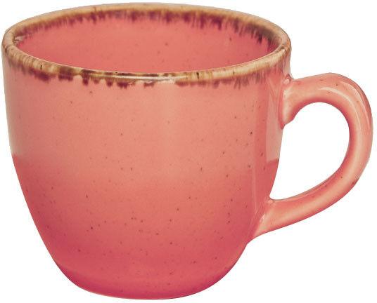 Filiżanka elegancka do espresso Amber 80ml