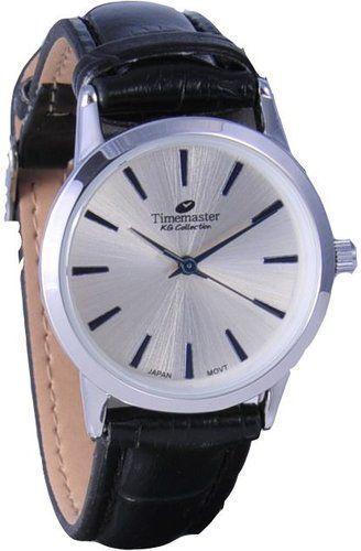 Timemaster Classic 119-15 - Zaufało nam tysiące klientów, wybierz profesjonalny sklep