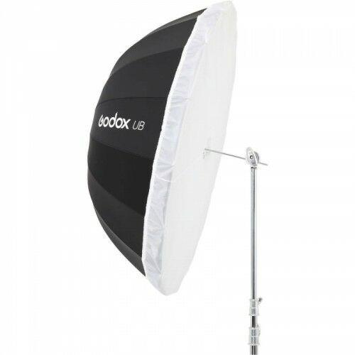 Godox DPU-85T dyfuzor na parasolkę