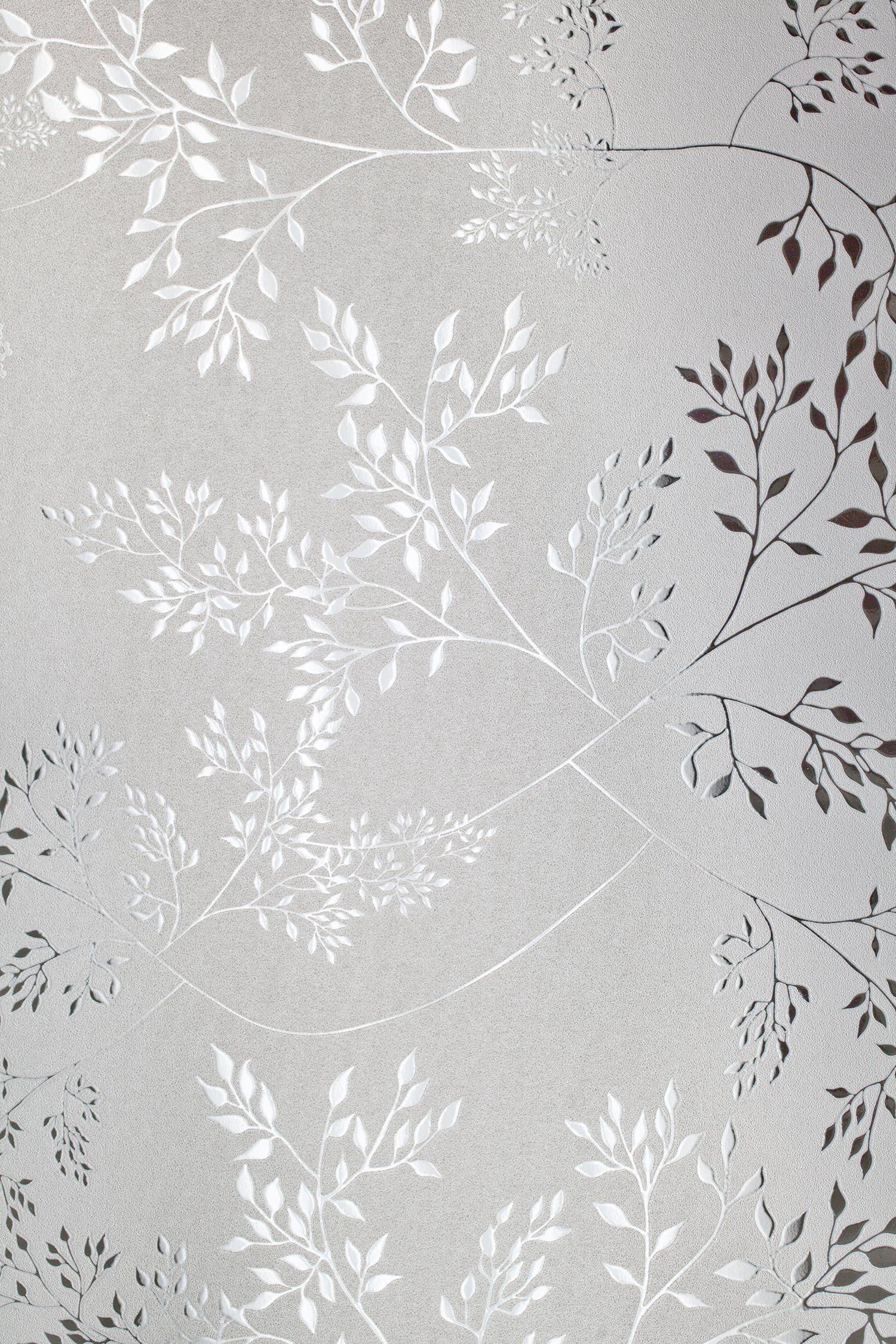 Artscape folia okienna Elderberry 61 x 92 cm