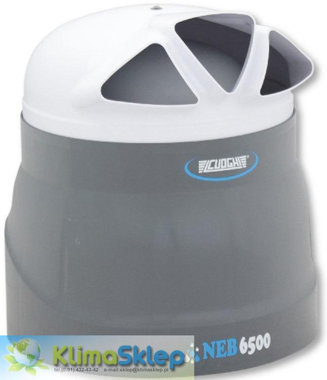 Nawilżacz powietrza Cuoghi NEB 6500