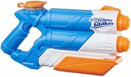 Hasbro E0024EU4 Nerf Super Soaker Pistolet na Wodę, Wielokolorowy
