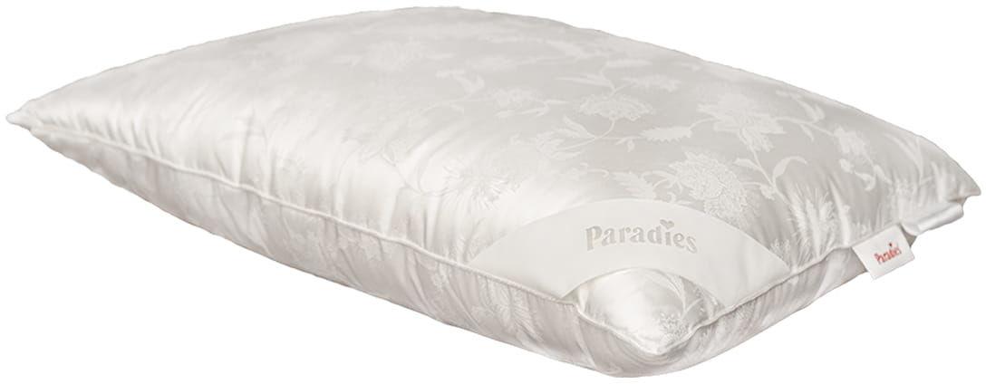Poduszka Puchowa 80x80 Paradies Casablanca - Limited Edition