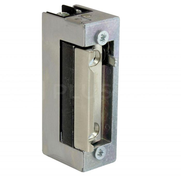 Elektrozaczep JiS serii 1700 model 1720 12 AC/DC