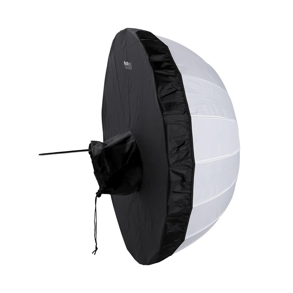 Tylny panel do parasolki Phottix Premio 85cm - WYSYŁKA W 24H