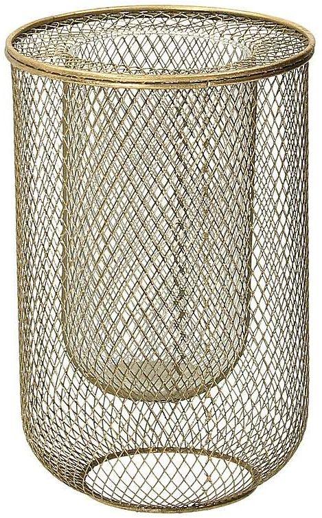 Świecznik Campos 26cm, 17 x 26 cm