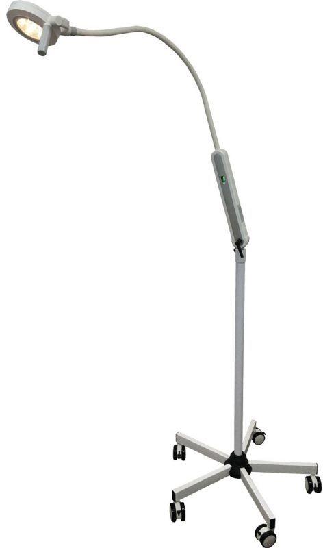 Lampa medyczna LA-6S LED Pro Bezdotykowy Włącznik