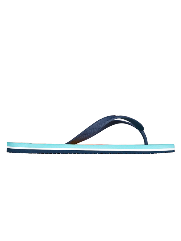 Billabong TIDES MINT barwinek - 36,5EUR
