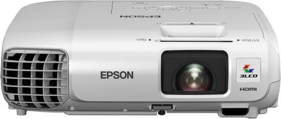 Projektor Epson EB-X20 - MOŻLIWOŚĆ NEGOCJACJI - Odbiór Salon Warszawa lub Kurier 24H. Zadzwoń i Zamów: 504-586-559 !