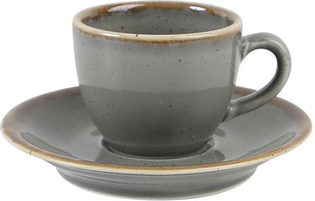 Filiżanka elegancka do espresso Stone 80ml