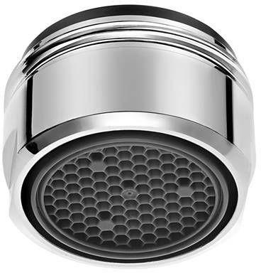 Deante Aerator redukujący przepływ wody do 4,5 l/min
