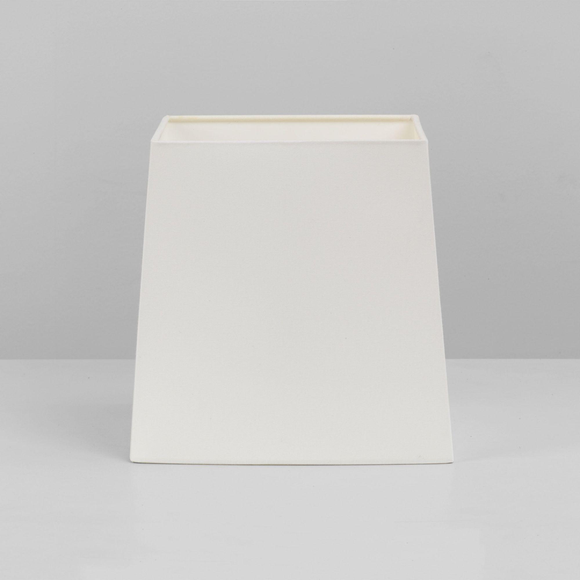 Abażur Azumi/Lambro 4018 Biały Astro Lighting
