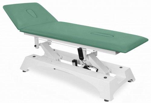 Stół rehabilitacyjny TSR 2 Elektryczny