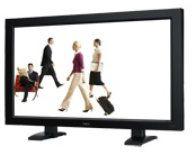 NEC V321 DST Touch POLSKA DYSTRYBUCJA I GWARANCJA TELEFON 608 015 385