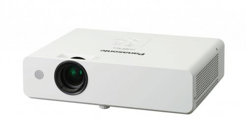 Panasonic PT-LB360E