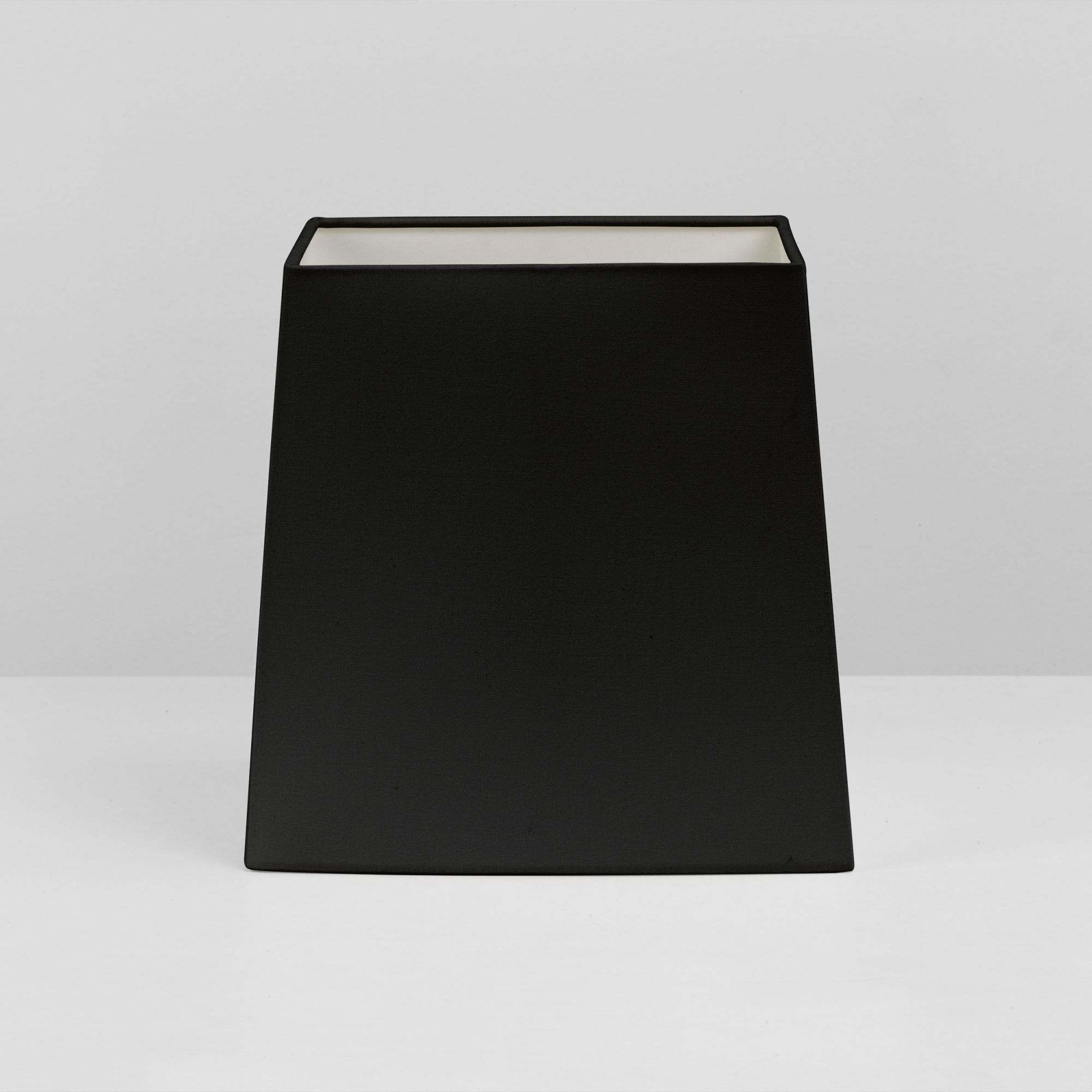Abażur Azumi/Lambro 4019 Czarny Astro Lighting