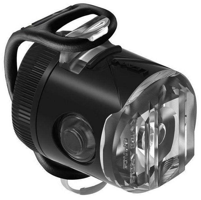 LEZYNE FEMTO DRIVE USB FRONT Lampka przednia LZN-1-LED-31F-V104,4712806001810