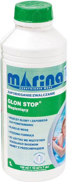Glon Stop 1 l