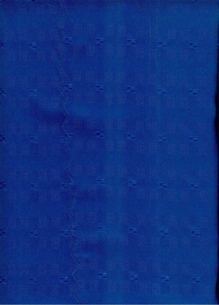 Obrus plamoodporny 155x300 Szafir