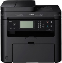 Canon MF237W ### Gadżety Canon ### Eksploatacja -10% ### Negocjuj Cenę ### Raty ### Szybkie Płatności
