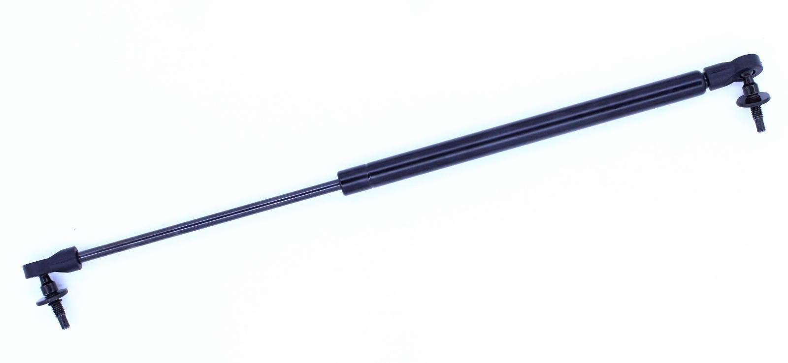Amortyzator tylnej klapy 55394322