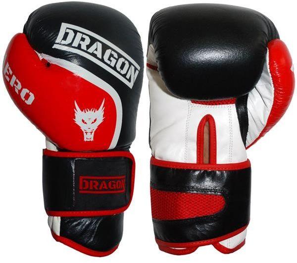 Dragon Sports rękawice bokserskie AERO