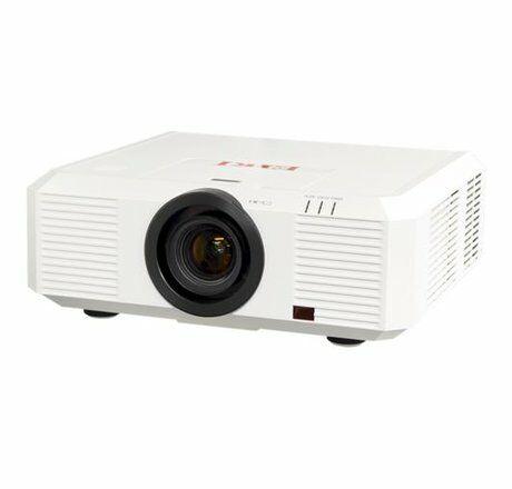 Projektor Eiki EK-510UL (bez obiektywu)+ UCHWYTorazKABEL HDMI GRATIS !!! MOŻLIWOŚĆ NEGOCJACJI  Odbiór Salon WA-WA lub Kurier 24H. Zadzwoń i Zamów: 888-111-321 !!!