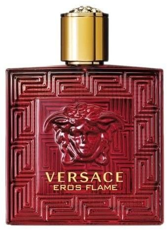 VERSACE Eros Flame EDP spray 100ml