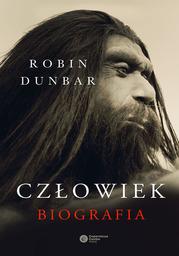 Człowiek. Biografia - Ebook.