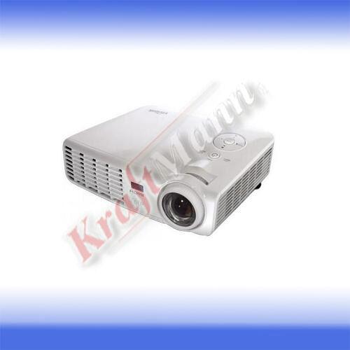 Projektor Vivitek D522WT + UCHWYTorazKABEL HDMI GRATIS !!! MOŻLIWOŚĆ NEGOCJACJI  Odbiór Salon WA-WA lub Kurier 24H. Zadzwoń i Zamów: 888-111-321 !!!