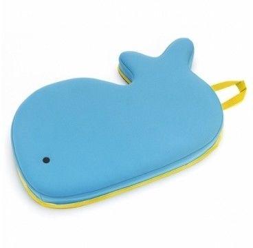 Skip hop - Klęcznik Wieloryb Moby