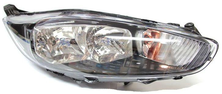 reflektor Ford Fiesta ''12 prawy - oryginał 2126877 / C1BB-13W029-A