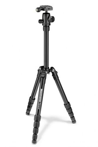 Statyw Manfrotto Element Traveller Small