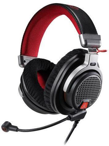 Audio-Technica ATH-PDG1a - Kup na Raty - RRSO 0%